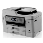 images/Brother Inkjet Category Image.png