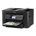 images/Epson Inkjet Category Image.png