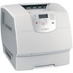 images/LexMark Laser Category Image.jpg