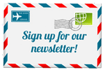 Join the InkMagic Newsletter for Savings!